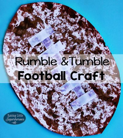 footballcraftfeature