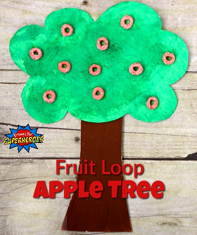 fruitloopappletree1