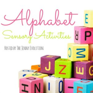 Toy, block, alphabet.
