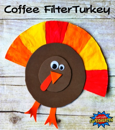 coffeefilterturkey1