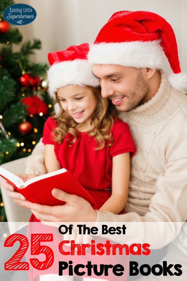 Christmas Picture Books, Learning Activities, Christmas Learning Activities, Picture Books