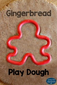 GingerbreadPlayDoughPin