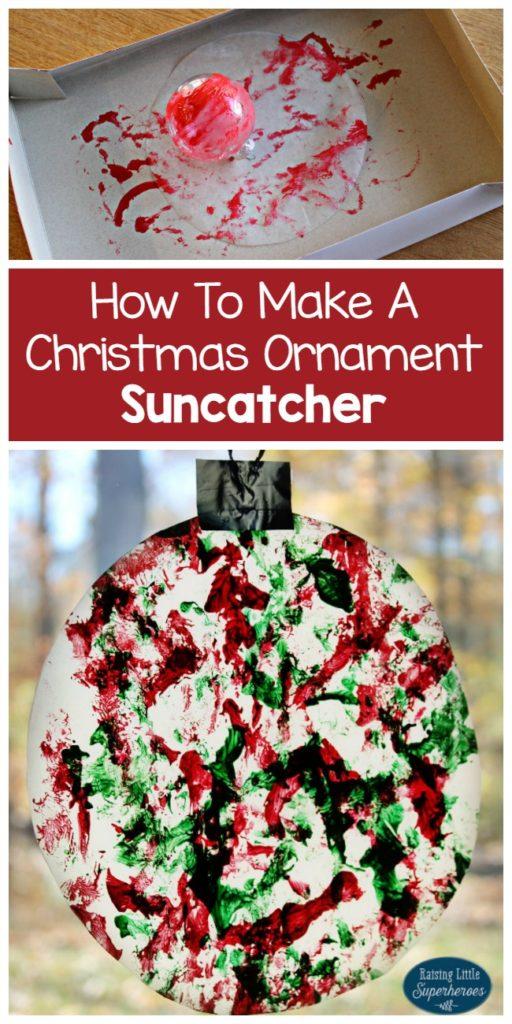 OrnamentSuncatcherCollage