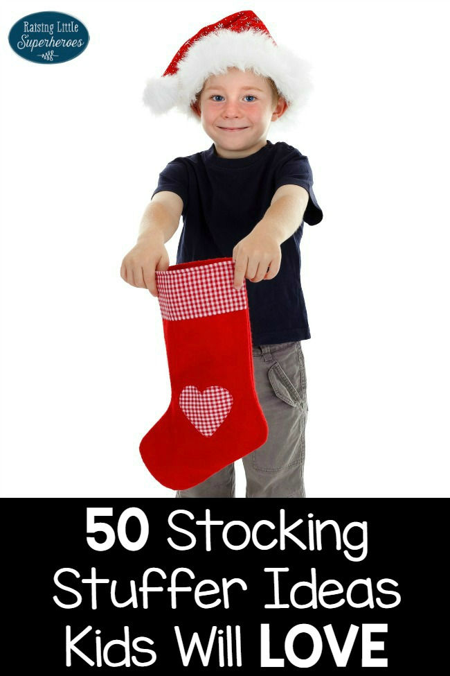 Stocking Stuffer Ideas, Christmas Stocking Stuffer Ideas, Christmas Ideas