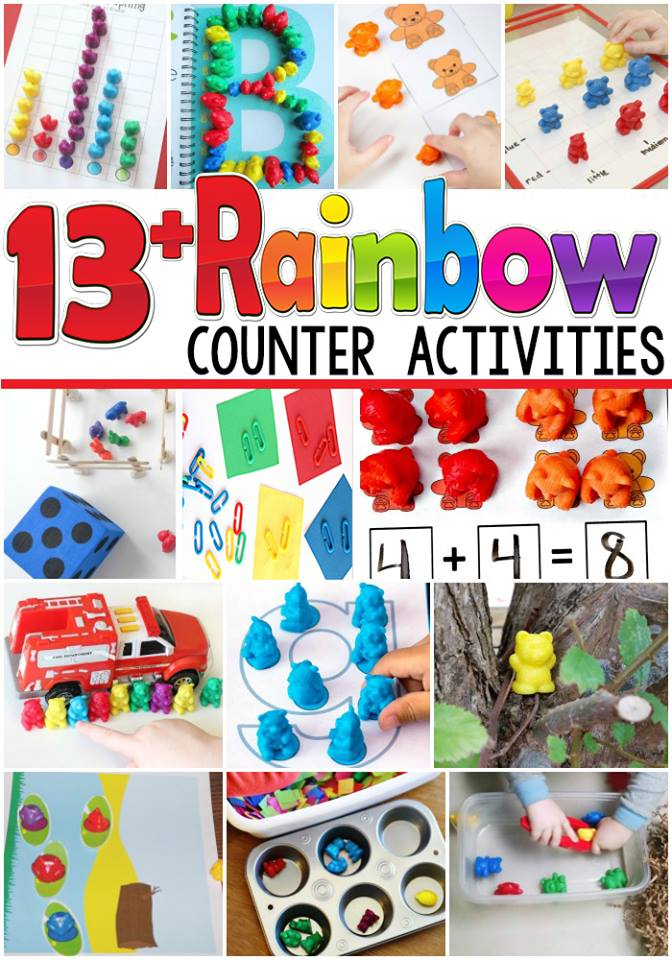 RainbowCounters1