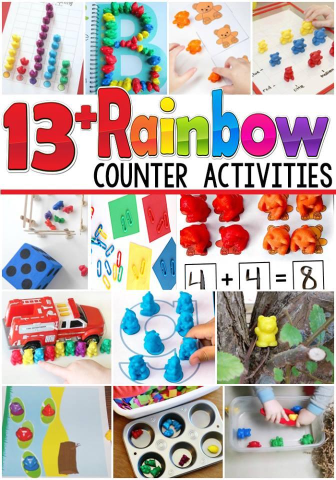 RainbowCounters1