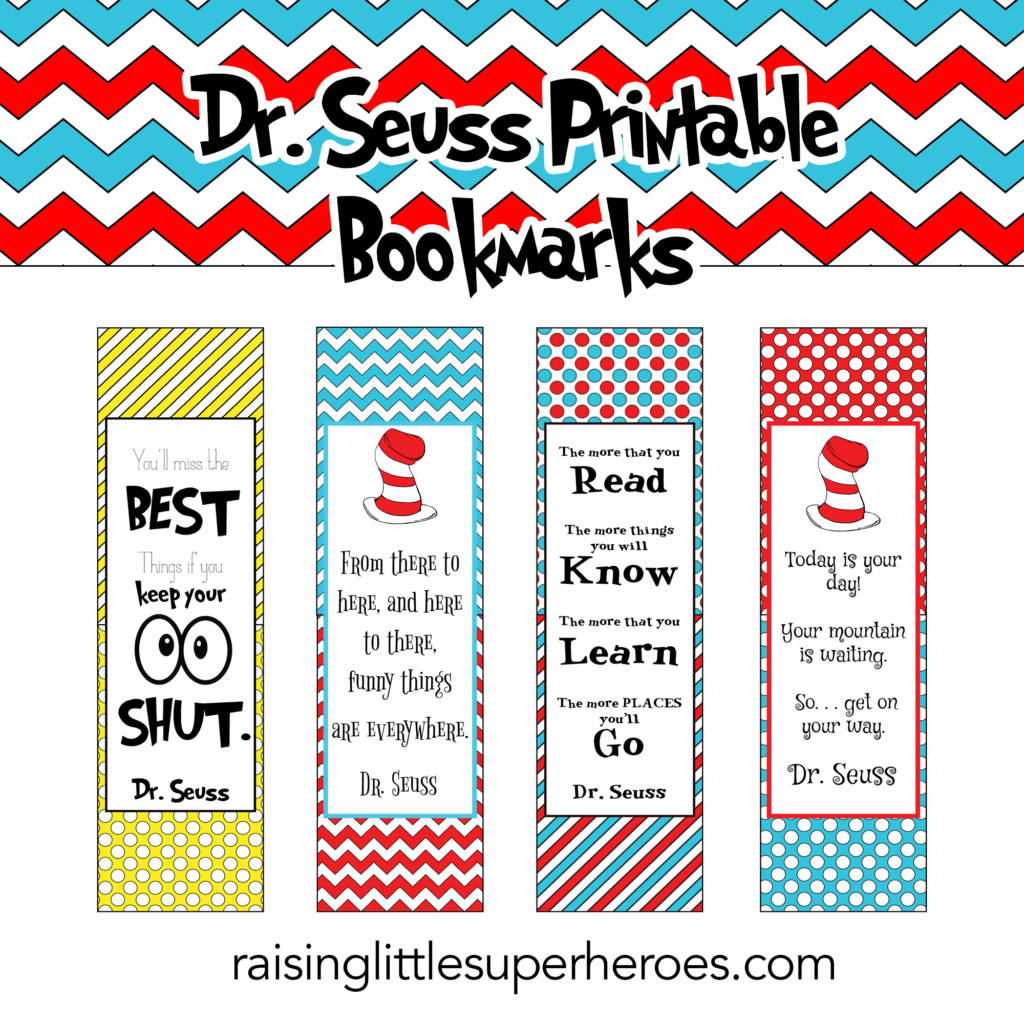 drSpreview  sc 1 st  Raising Little Superheroes & The Lorax Paper Plate Craft -