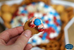 CookieDoughDip7
