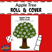 AppleTreeRollCover6501