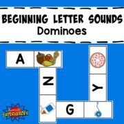 LetterSoundsDominoes650