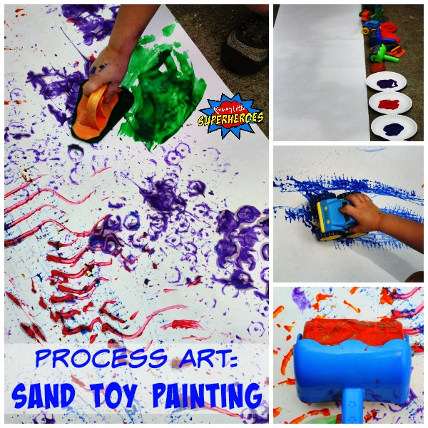 sandtoypainting1