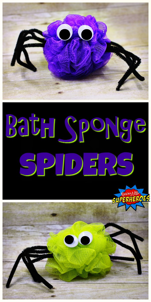 BathSpongeSpider5