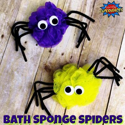 BathSpongeSpiderSquare1