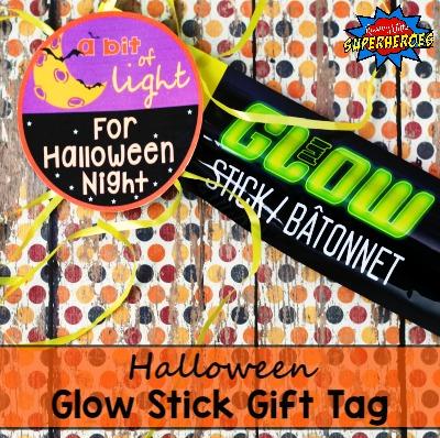halloweenglowstick1