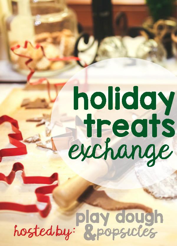 blog-hop-image-holiday-treats-exchange