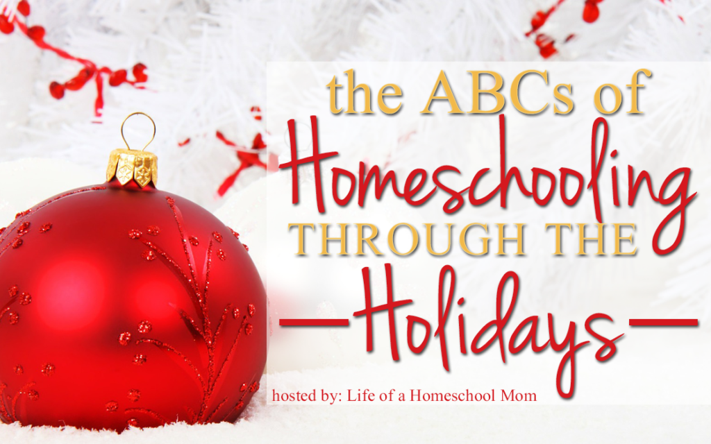 abcs-of-homeschooling-1-1024x640