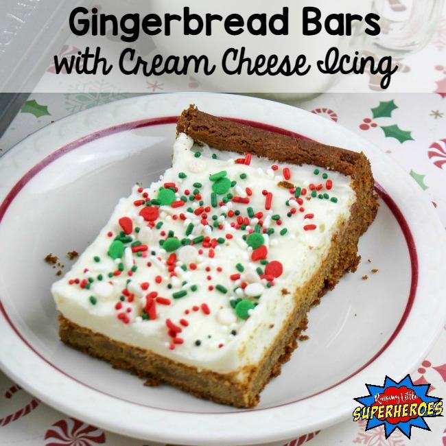 gingerbreadbars9